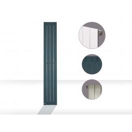 Instal Projekt Cover V...